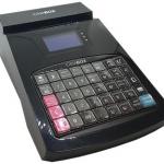 Cashbox Base