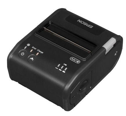 Epson TM-P80